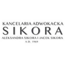 Kancelaria Dudek&Sikora Adwokaci S.C.