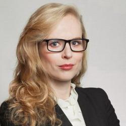 Adwokat Katarzyna Wojczuk