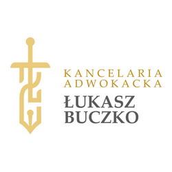 Kancelaria Adwokacka Adwokat Łukasz Buczko