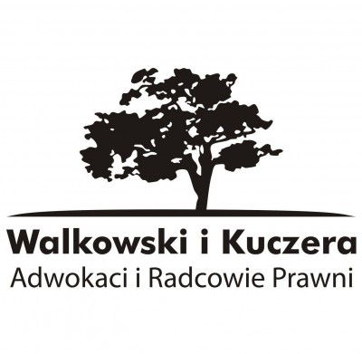 Walkowski i Kuczera Adwokaci i Radcowie Prawni