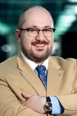 Kancelaria Adwokacka Adwokat Marek Jaroch