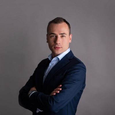 Kancelaria Adwokacka Adwokat Jakub Ambicki