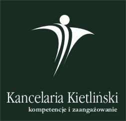 Kancelaria Kietliński