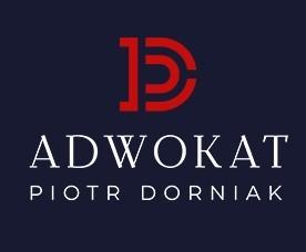Adwokat Piotr Dorniak