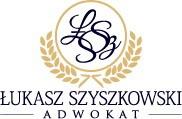 Adwokat Łukasz Szyszkowski