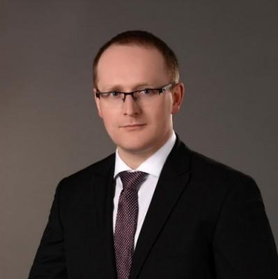 Kancelaria adwokacka Reslegal Adwokat Piotr Charzewski