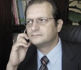 Kancelaria prawna Dr Jarosław Marciniak