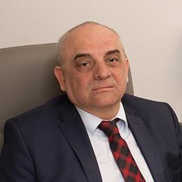 Adwokat Antoni Kleniewski