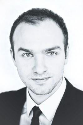 Adwokat Adam Kuza