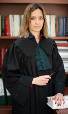 Adwokat Ewa Joanna Nowacka Kancelaria Adwokacka