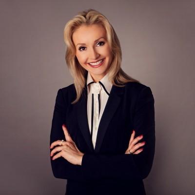 Adwokat Małgorzata Krzyżowska