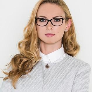 Adwokat Katarzyna Stankiewicz