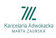 Adwokat Marta Zaorska