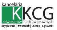 Kancelaria KKCG