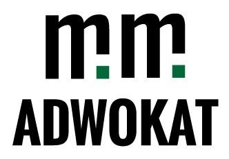 Adwokat Monika Małkowska