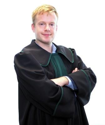 Kancelaria Adwokacka Adwokat Damian Jasiuk