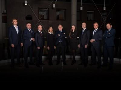 Kancelaria Adwokacka Wójcik Kuźmicz i Partnerzy