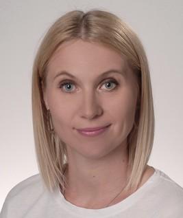 LEGAL.F KANCELARIA Paulina Fiejdasz Radca Prawny