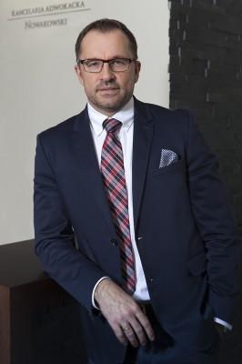 Kancelaria Adwokacka Nowakowski