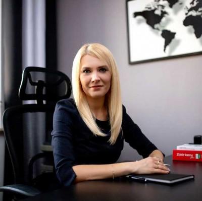 Kancelaria Adwokacka Adwokat Agnieszka Terejko