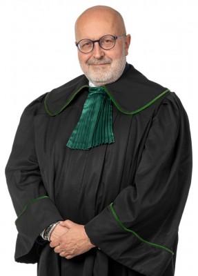 Kancelaria Adwokacka Andrzej Mazur Sp. K.