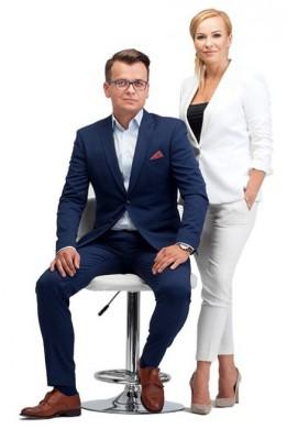 Adwokat Monika Krenc & Adwokat Tomasz Górski