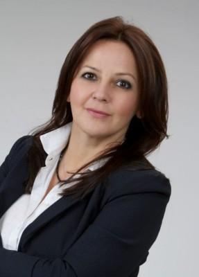 Adwokat Katarzyna Czarnota