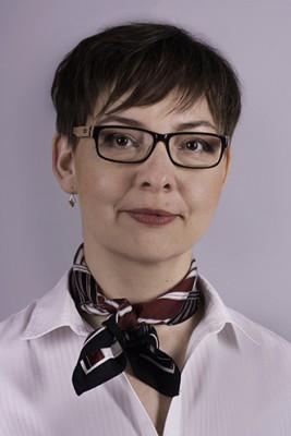 Adwokat Małgorzata Wiśniewska