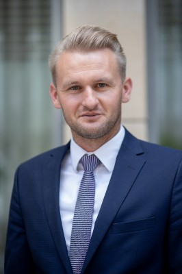 Kancelaria Adwokacka Adwokat Wojciech Terejko