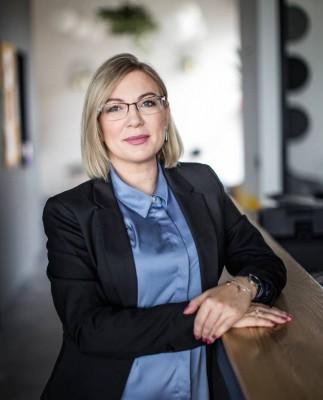 Anczewska i Puńko Kancelaria Adwokacko-Radcowska s.c.