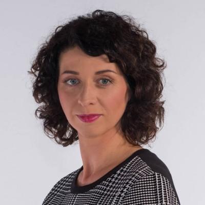 Adwokat Anna Kweczka-Janeczek