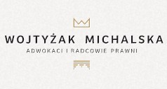 Kancelaria Prawna Wojtyżak Michalska