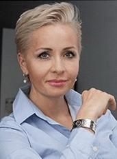 Adwokat Monika Zawiejska