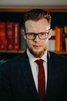 Kancelaria adwokacka adwokat Tytus Mystkowski
