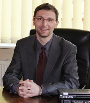 Adwokat Marcin Oźminkowski