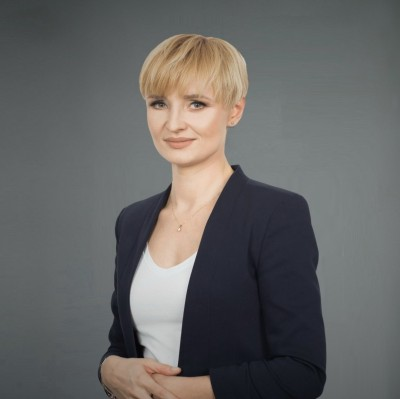 Adwokat Małgorzata Kulasza