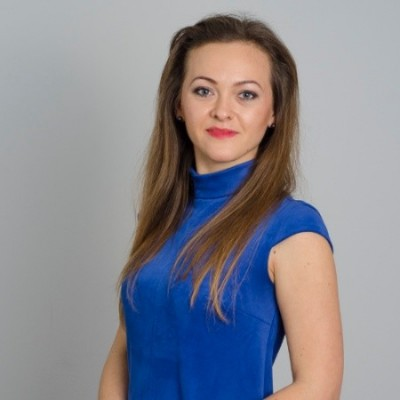 Adwokat Karolina Łabędzka