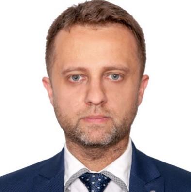 Adwokat Zygmunt Mrożek