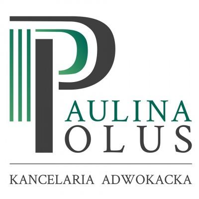 Adwokat Paulina Polus