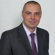 Adwokat Roman Wiatrowski