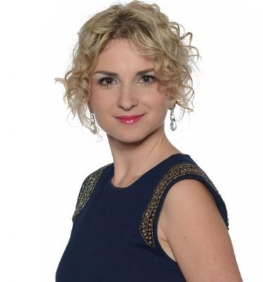 Adwokat dr Berenika Kaczmarek-Templin