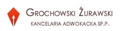 Grochowski Żurawski - Kancelaria Adwokacka