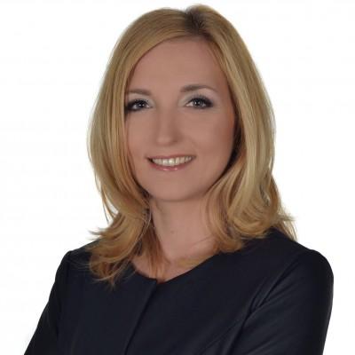 Adwokat Izabella Borkowska