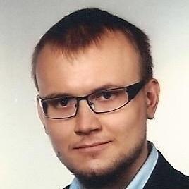 Adwokat Michał Świąder