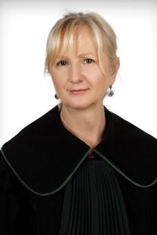 Adwokat Dorota Wyleżoł