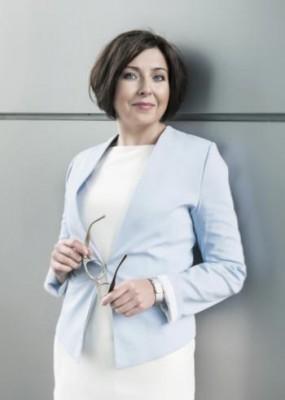Radca prawny Jolanta Wawrzyniak