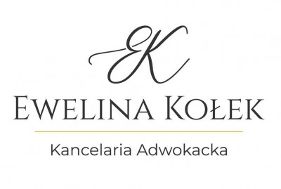 Kancelaria Adwokacka Adwokat Ewelina Kołek