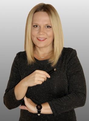 Adwokat Dorota Majzerowicz