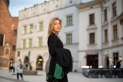 Adwokat Katarzyna Skoczylas