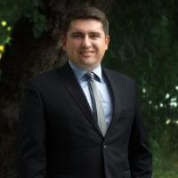 Adwokat Kamil Flatow